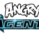 Angry Agents