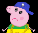 Sarah Pig