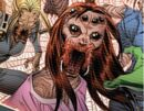 Mary Jane Watson (Earth-19919) Spider-Island Vol 1 3 001.jpg