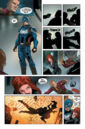 Captain America Civil War Prelude -3 5.jpg