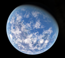 HIP 23437 4