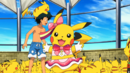 Pikachu Pop Star M18.png