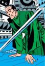 Mandarin (Earth-616) from Tales of Suspense Vol 1 62 002.jpg