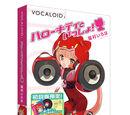 Nekomura Iroha