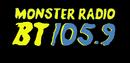 Monster Radio BT105.9 Cebu.png