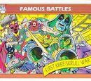 Kree-Skrull War/Images