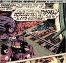 Batman Revenge Squad 001.jpg