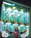 Destromundo from Totally Awesome Hulk Vol 1 2 002.jpg