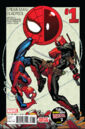 Spider-Man Deadpool Vol 1 1.jpg