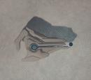 Rifle de Estasis