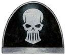Silver Skulls Livery.jpg