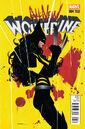 All-New Wolverine Vol 1 4 Sook Variant.jpg