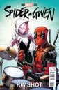 Spider-Gwen Vol 2 4 Deadpool Variant.jpg
