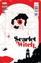 Scarlet Witch Vol 2 2.jpg