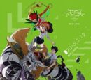 Digimon Adventure tri. - Determination