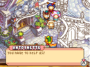 First Dialog.png