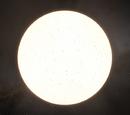 Alpha Centauri/Alpha Centauri B