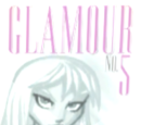 Glamour No 5