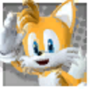 Sonic Colors (Tails profile icon).png