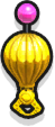 Balloon - Gold.png