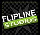 Flipline Studios Fandom
