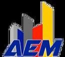 AEM Fútbol Club