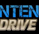 Fantendo - Drive
