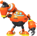 Egg Pawn (Sonic Colors Texture 4).png