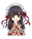 Matsuhime (1MSW).png