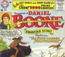 Legends of Daniel Boone Vol 1 8