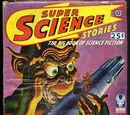 Science & Super-Science in Elfen Lied
