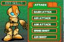 Aim Attack Sample.png