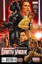 Darth Vader Vol 1 15 2nd Printing.jpg