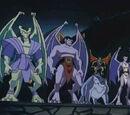 Clan Ishimura