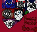 Rabid Dogs Gang