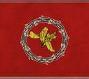 Königreich Etheron