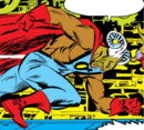 Grover Raymond (Earth-616) Avengers Vol 1 1.jpg