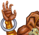 Gallery:Dhalsim