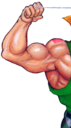 SFII Guile.png