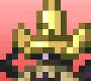 Sprites de Pokémon Picross