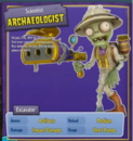Archaeologist.png
