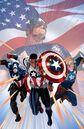 Captain America Sam Wilson Vol 1 8 Textless.jpg