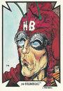 Buchanan Mitty (Earth-616) from Todd Macfarlane (Trading Cards) 0001.jpg