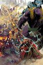Avengers Standoff Assault On Pleasant Hill Omega Vol 1 1 Textless.jpg