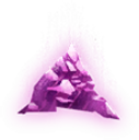Crystal6.PNG