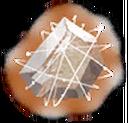 Crystal7.PNG