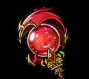 Crimson Spirit Orb (Gear)