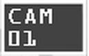 FNaF2 - CAM 01 (Icono).png