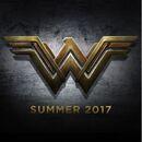 Wonder Woman logo - Summer 2017.jpg
