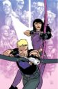All-New Hawkeye Vol 2 6 Textless.jpg